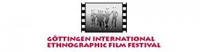 Göttingen International Ethnographic Film Festival