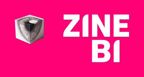 ZINEBI 2020